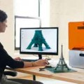 3D-printer-lady-eiffel