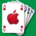 Apple-aces-rivals-cards