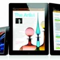 Apple-iPad-productivity