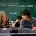 Apple-v-Samsung-copycat