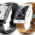 apple-iwatch2