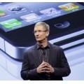 cook-tim-apple-iPhone5