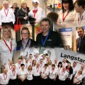 Langstaine-montage-2013