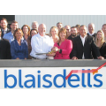 blaisdells-team-icc14
