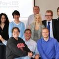 payless-team2