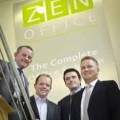 zen-office-team