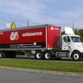Unisource-red-truck