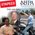 Staples-NJPA-montage-2012