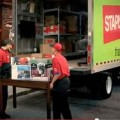 Staples-magic-ad-delivery
