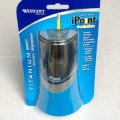 westcott-pencil-sharpener