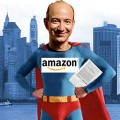 bezos-jeff-amazon-superman
