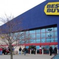 best-buy-store
