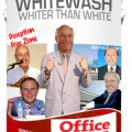 office-depot-whitewash-austrian
