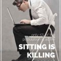 sitting-is-killing