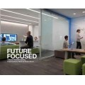 steelcase-future-focused