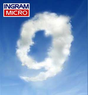 ingram-cloudnine