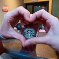 starbucks-heart
