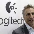 darrell-bracken-logitech-sign