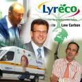 lyreco-2012-montage