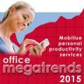 Office-Megatrends-2015-300v2