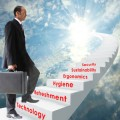 Productivity-stairway-to-heaven2