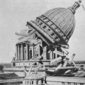 building-dome-collapse