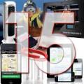 innovations15