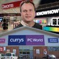 Dixons-montage-2012