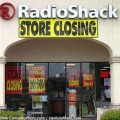 Radio-shack-closing