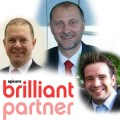 spicers-brilliant-partner