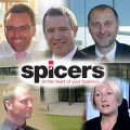 spicers-montage-2013