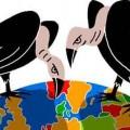 vulture-capitalists-crop