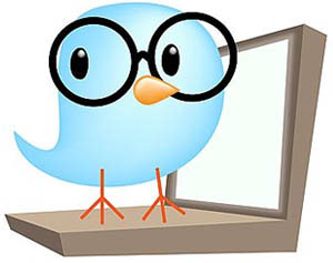 twitter-marketing-promotion1