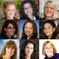 women-top9-marketers-2013