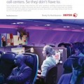 Xerox-Virgin-America-print-ad