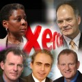 xerox-management-team-12