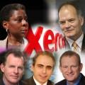 xerox-management-team-12