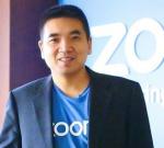 Yuan Eric Zoom