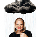 rometty ginni ibm cloud