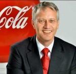 quincey james coke