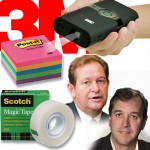3M-executive-and-products-2012
