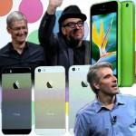 Apple-5S-montage-2013