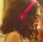 Beats-JessieJ-pink