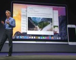 apple-continuity-federighi