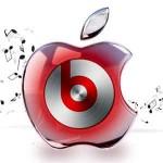 beats-apple-pie