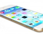 iphone-6-concept-white