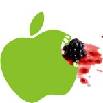 apple-bite-blackberry
