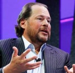 benioff mark salesforce 17