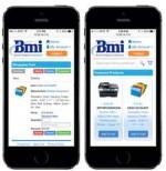 BMI-mobile-web