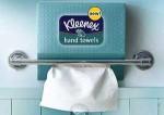 kleenex-hand-towels-home-1